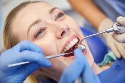 Emergency Dentist Hazlet